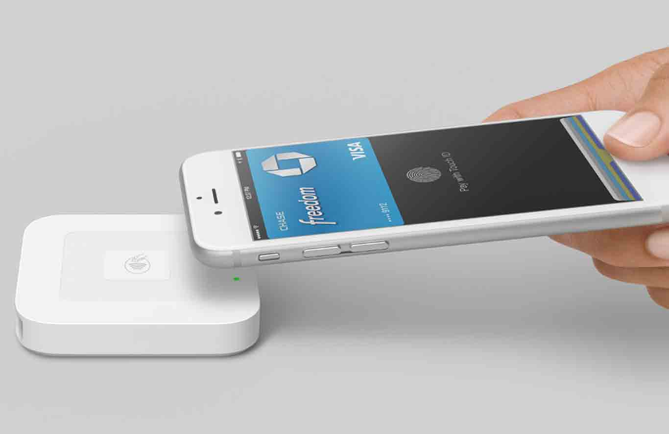 NFC-things-you-need-to-know